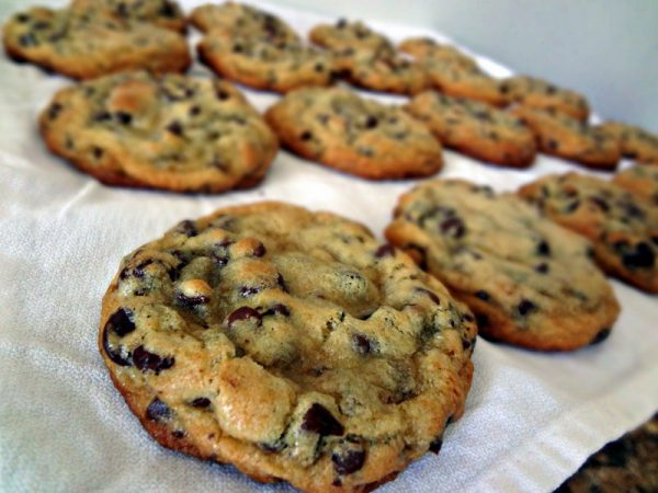 Cannabis-Chocolate-Chip-Cookies