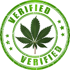 Verified_stamp