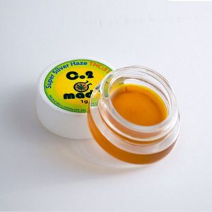 buy-co2made-super-silver-haze-co2-oil-gwm