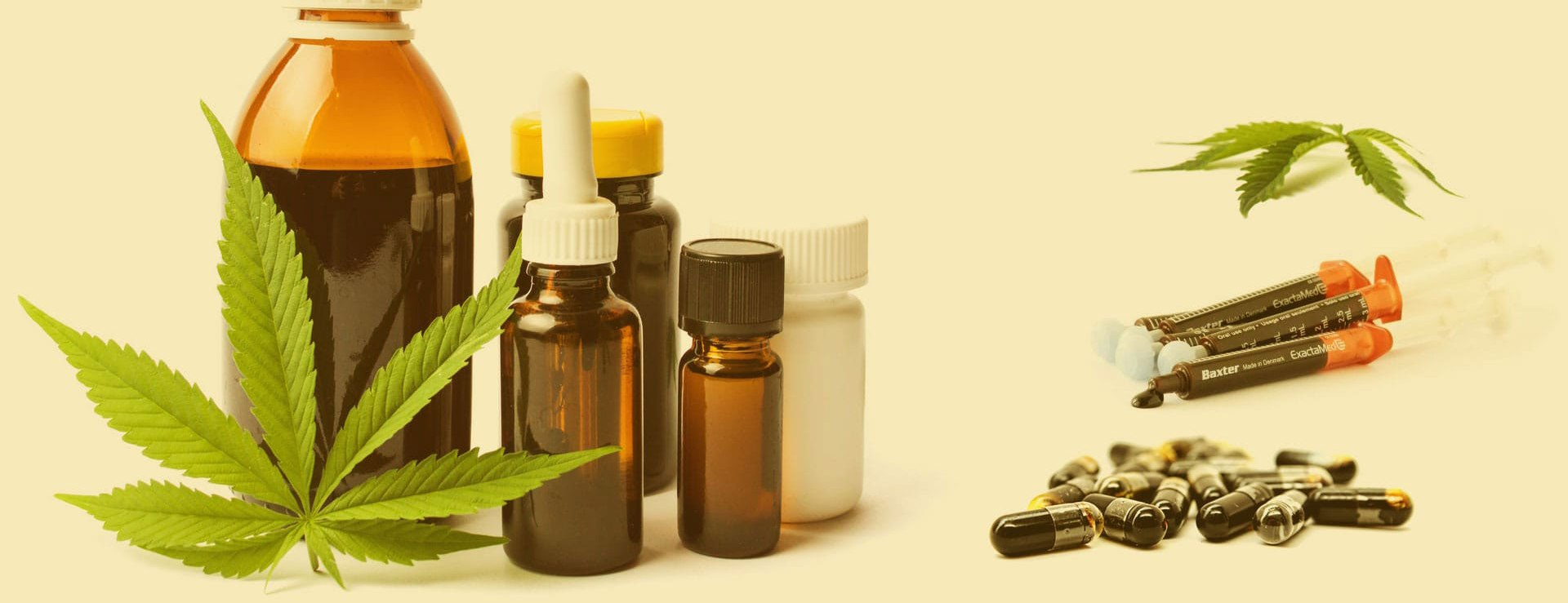 Marijuana-Oil-For-sale