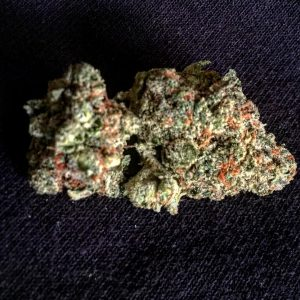 buy Wedding Cake strain